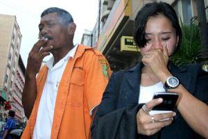 Photo: lensamedia.com
