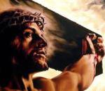Yesus mati (foto:paulusdarmawan.blogspot)