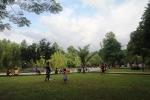 Taman Honda Tebet